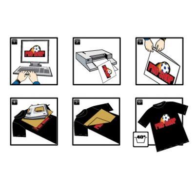 Lloyds tsb business plan template fbccfo Choice Image